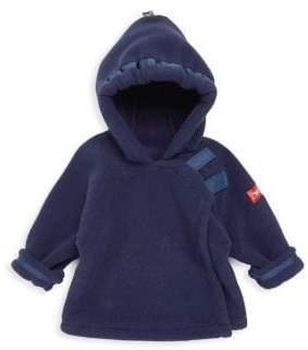 Widgeon Baby's Warmplus Hooded Jacket