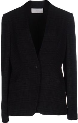 BOSS BLACK Blazers $322 thestylecure.com