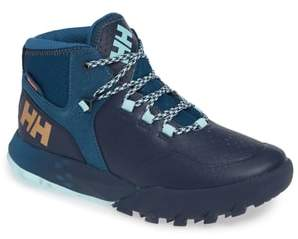 Helly Hansen Loke Rambler High Top Waterproof Hiking Boot