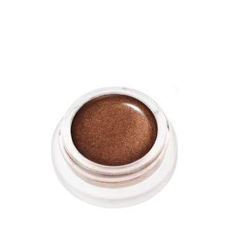 Rms Beauty rms beauty contour bronze