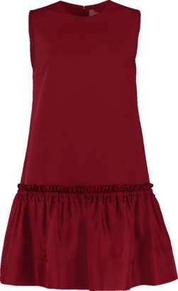 Roksanda Tanaga Trapeze Dress