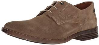 Hush Puppies Men's Glitch Parkview Oxford