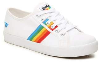 Gola Coaster Optic Sneaker