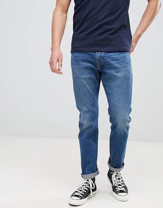 Levi's Levis 502 Regular Tapered Jeans Sixteen