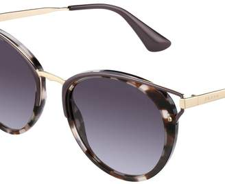 Prada Cinema Eyewear