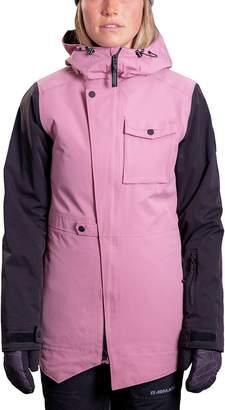 Helena Armada Insulated Jacket - Women's