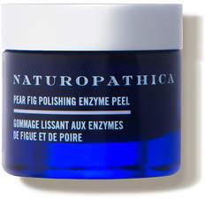 Naturopathica Pear Fig Polishing Enzyme Peel