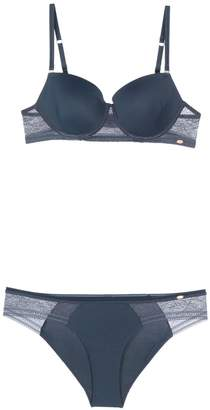 Skiny Underwear sets