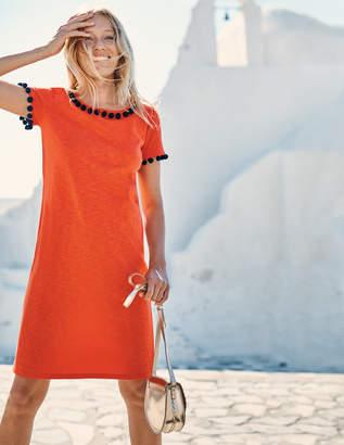 Boden Bridget Jersey Dress