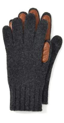 J.Mclaughlin Toddy Glove