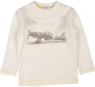 Mirtillo T-shirts - Item 12013962XF