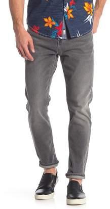 "Calvin Klein Jeans American Classics Skinny Jeans - 32\"" Inseam"