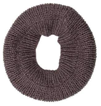 Stella McCartney Rib Knit Snood