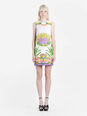 Versace Dresses