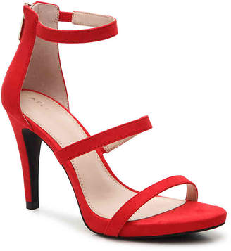 685b0a296785 Kelly Katie Red Shoes - Style Guru  Fashion