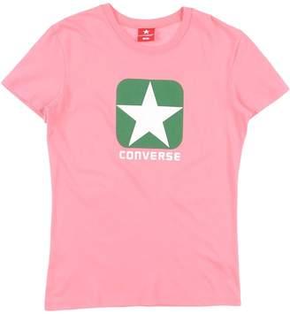 Converse T-shirts - Item 12205608FG