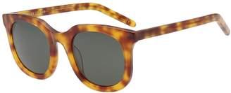 Han Kjobenhavn Han Ace Sunglasses