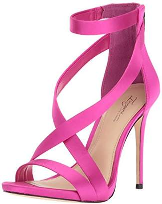 Vince Camuto Imagine Women's Devin Heeled Sandal