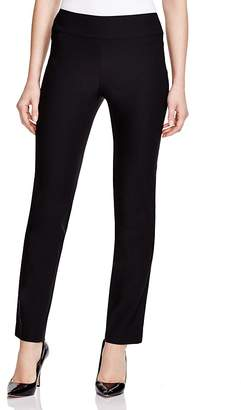 Nic+Zoe NIC + ZOE Wonderstretch Straight Leg Pants