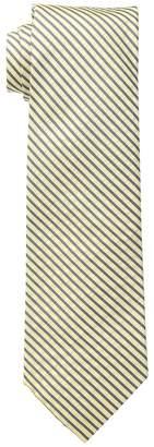 Lauren Ralph Lauren Shirting Stripe Tie Ties