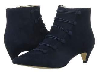 Nine West Zadan Women's Boots