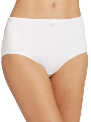 Better U Everyday Comfort Tummy Control Panties