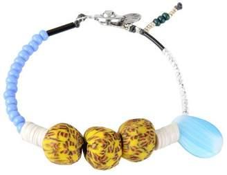 YMC Bracelet