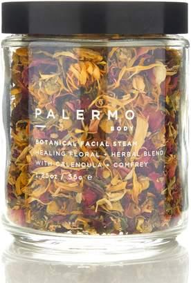 Palermo Body Botanical Facial Steam
