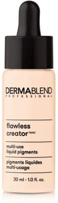 Dermablend Flawless Creator Customizable Foundation - Fair 0N