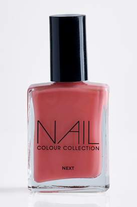 Next Womens Candy Kiss Nail Colour Collection
