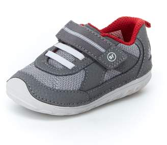 Stride Rite Soft Motion(TM) Jamie Sneaker