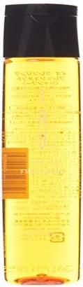 io (イオ) - ルベル イオ クレンジング フレッシュメント シャンプー 200ml