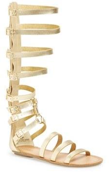 Madden-Girl Kendall & Kylie 'Seriious' Sandal