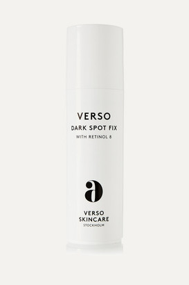 Verso - Dark Spot Fix 6, 15ml - one size