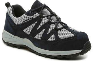 DREW Trail Walking Shoe - Men's