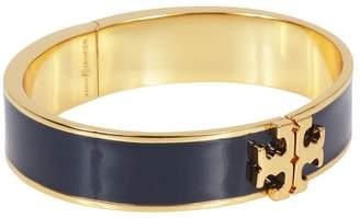 Tory Burch Medium Cuff Bracelet