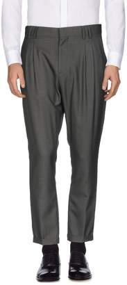 Antony Morato Casual pants - Item 13185826SW