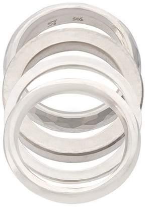 Werkstatt:Munchen flat ring