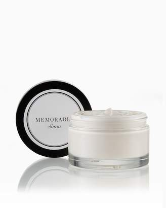 Soma Intimates Memorable Body Cream