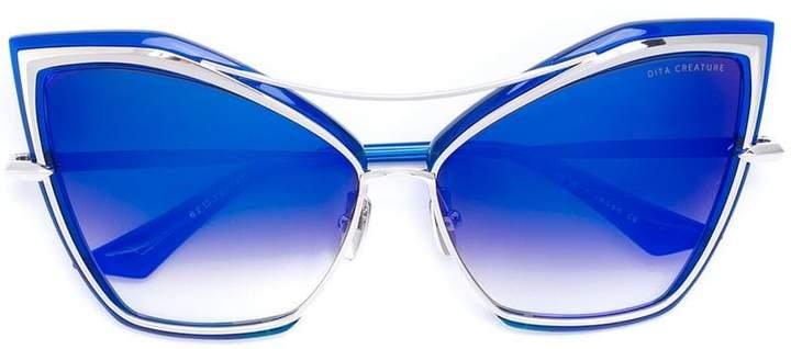 Dita Eyewear Creature sunglasses