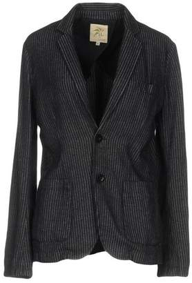Local Apparel Blazer