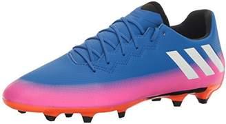 adidas Men's Messi 16.3 FG Soccer Shoe