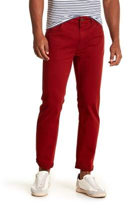 "Robert Graham Milo Bold Pants - 34"" Inseam"