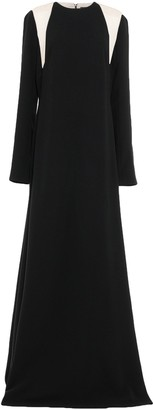 Marios Schwab Long dresses - Item 34945424MS