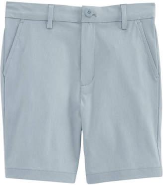 Vineyard Vines Boys Performance Breaker Shorts