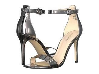 Nine West Mana Stiletto Heel Sandal High Heels