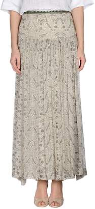Stella Forest Long skirts