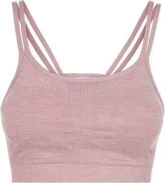 48200187537d1 Sweaty Betty Clothing For Women - ShopStyle UK