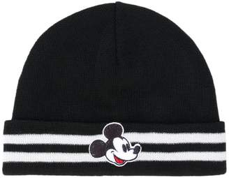 Mickey Mouse - ShopStyle fc508d681da