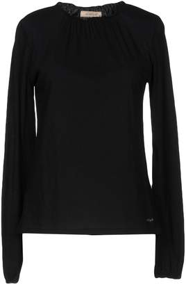 40weft T-shirts - Item 12176348